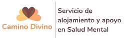 Servicio Medico de Apoyo | Casa de reposo y salud mental en Lima - Perú