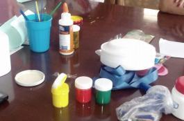 Taller de pintura como terapia para el estres 4